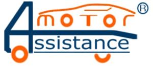 www.motor-assistance.ro